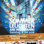 Indemann2016Plakat